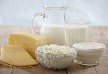 Τα γαλακτοκομικά και τα τυροκομικά «απογειώνουν» τις εξαγωγές σε Κ. Μακεδονία και Θεσσαλία