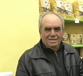 Εκλογές στον Αγροτικό Συνεταιρισμό Μεσσηνίας «Ένωση Μεσσηνίας». Την Τρίτη το Προεδρείο