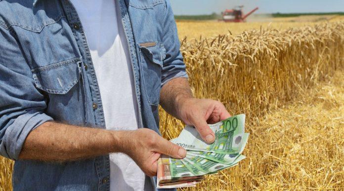 Συνεπείς προς τις τράπεζες οι αγρότες, παρά τις δυσκολίες