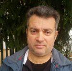 Συνεργασίες παραγωγών και βιομηχανίας δυναμώνουν το σπανάκι στη Στερεά Ελλάδα