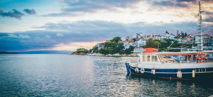 Σ. Φάμελλος: Η διατήρηση της ποιότητας των ελληνικών θαλασσών, προϋπόθεση για τη βιώσιμη ανάπτυξη της χώρας