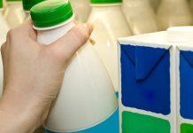 """Αν θέλω ελληνικό γάλα ΠΡΟΣΕΧΩ στην ΕΤΙΚΕΤΑ: """"Προέλευση γάλακτος: Ελλάδα"""", τονίζει ο ΕΦΕΤ"""