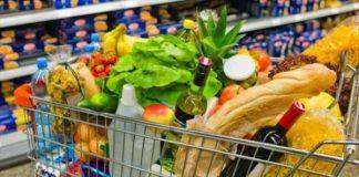 Μάχη αγροτών - καταναλωτών με φόντο τις τιμές τροφίμων