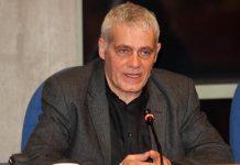 Τσιρώνης: «Στόχος να παράγουν οι κτηνοτρόφοι το ρεύμα που καταναλώνουν»
