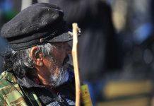 Ν.Δ: Να επιλυθεί η ασάφεια για το ΟΣΔΕ χιλιάδων συνταξιούχων με αγροτική δραστηριότητα
