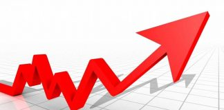 Αλλαγές στον αναπτυξιακό με νομοσχέδιο του υπ. Οικονομίας