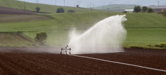 Τα χρέη των ΤΕΟΒ πνίγουν τους αγρότες