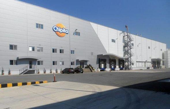 Πληθαίνουν οι φήμες για πώληση τηςChipita, ηMondelezπιθανότερος αγοραστής