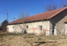 Εκπαιδευτικό κέντρο ο πρώην σταθμός Γεωργικής Έρευνας στον ∆ήμο Παλαμά