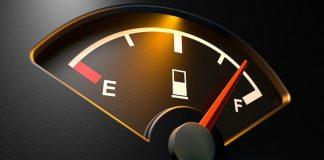 ΟΠΕΚΕΠΕ: Δείτε on line αν είστε δικαιούχοι ΕΦΚ αγροτικού πετρελαίου
