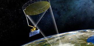 H διαστημική τεχνολογία αιχμή του δόρατος, σε ό,τι αφορά την ψηφιακή γεωργία