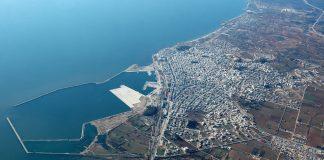 Η χρήση γεωθερμίας αλλάζει τη φυσιογνωμία της Αλεξανδρούπολης