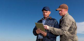 Ιδρύεται «Κέντρο Καινοτόμου Αγροδιατροφικής Επιχειρηματικότητας» στο Ηράκλειο