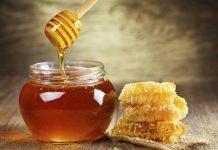 ΘΕΜΑ: Οι φθηνές εισαγωγές «πικραίνουν» το ευρωπαϊκό μέλι