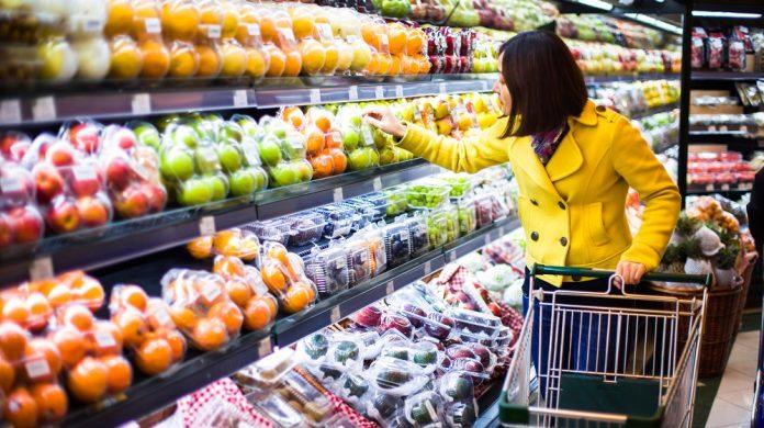 Αλλαγές στη διατροφή των καταναλωτών στην Ελλάδα την περίοδος της κρίσης