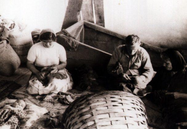 Μουσείο Καπνού Καβάλας: Τσιγάρο ατέλειωτο… η ιστορία του καπνού