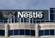 """Ενίσχυση της νεοφυούς επιχειρηματικότητας από την Nestlé Ελλάς μέσω του προγράμματος """"Ignite Ideas"""""""