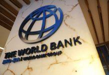 Ένεση 100 εκατ. ευρώ στους αγροτικούς συνεταιρισμούς της Κίνας από Παγκόσμια Τράπεζα