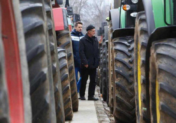 Άφαντο το αγροτικό πετρέλαιο για πολλούς παραγωγούς