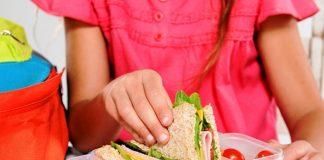 Σε ευρωπαϊκό πρόγραμμα για βιολογικά σχολικά γεύματα ο Δήμος Τρικκαίων