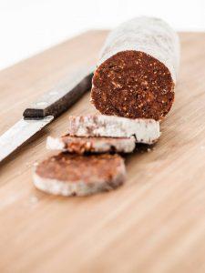 salami-siko-kapnisti-paprika-sikofagos