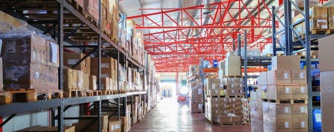Σεμινάριο «Ολικής Διαχείρισης Ποιότητας Βιομηχανιών Τροφίμων» από το ΑΠΘ