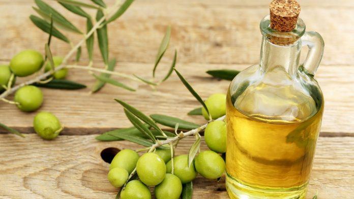 Ξεκινούν οι αιτήσεις για το Ελληνικό Σήμα σε ελιές και ελαιόλαδο (Παρθένο και Εξαιρετικά Παρθένο)