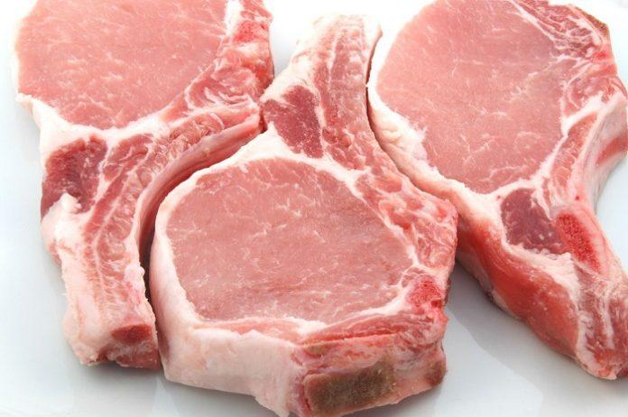 Στο 1,35 ευρώ/κιλό η τιμή παραγωγού στο χοιρινό τις τελευταίες ημέρες