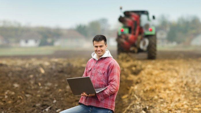 Πληρωμές ΟΠΕΚΕΠΕ ύψους 3,3 εκατ. για νέους αγρότες και ολοκληρωμένη διαχείριση στα τεύτλα