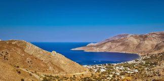 Αέρας ανάπτυξης θα φυσήξει στα έξυπνα ελληνικά νησιά