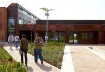 Πέντε νέα μεταπτυχιακά προγράμματα στο Perrotis College (video)