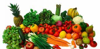 Ο ρόλος του μάρκεντινγκ στα αγροτικά προϊόντα