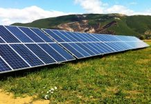 Νέες ομαδικές αγωγές προαναγγέλουν οι αδικημένοι των αγροτικών φωτοβολταϊκών
