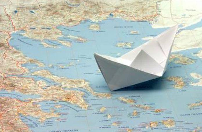 Αναπτυξιακό πρόγραμμα 50 εκατ. ευρώ εξασφάλισαν οι δήμαρχοι των νησιών του Αιγαίου