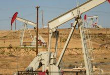 Αντίθετη η Ευρυτανία στις έρευνες για πετρέλαιο