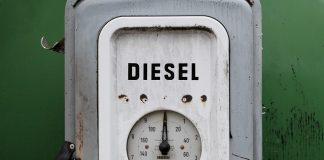 Από το απόγευμα της Τρίτης 27/2 θα γνωρίζουν οι παραγωγοί τι έχουν λαμβάνειν για το πετρέλαιο του 2015