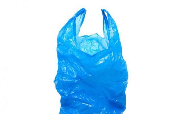 Παγκόσμια ημέρα κατά της πλαστικής σακούλας η 3η Ιουλίου