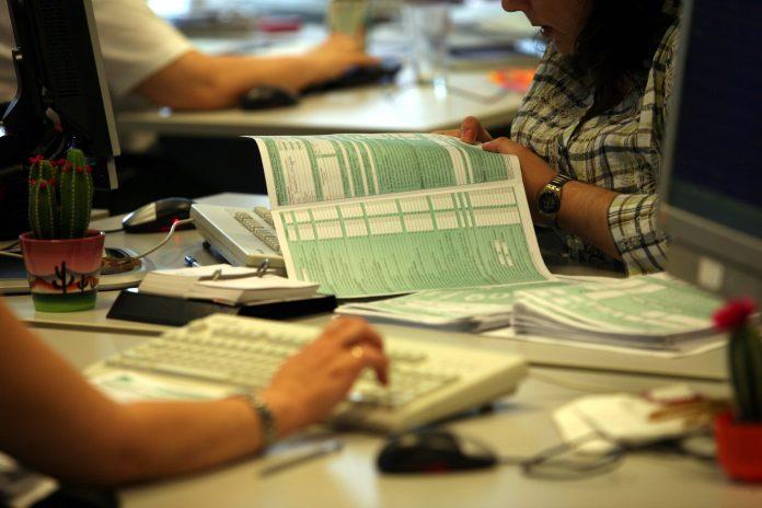 Ρυθμίσεις για τα ληξιπρόθεσμα χρέη στους δήμους Πηνειού και Ήλιδας ΠΕ Ηλείας