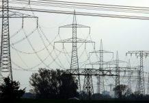 Αντιπαράθεση Σταθάκη – Μανιάτη για το ηλεκτρικό της Πελοποννήσου