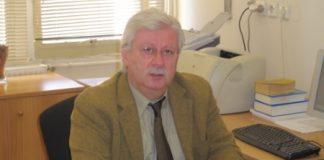 Ι. Αμβροσιάδης: Η έλλειψη ανταγωνιστικότητας έφερε και ανεπάρκεια σε ελληνικό κρέας