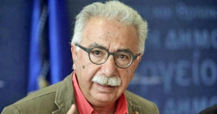 Κ.Γαβρόγλου : Έρχονται αλλαγές και στα επαγγελματικά δικαιώματα ΑΕΙ – ΤΕΙ