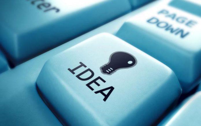 Aπό 23 Μαρτίου οι αιτήσεις για το πρόγραμμα «Ερευνώ- Καινοτομώ- Δημιουργώ»