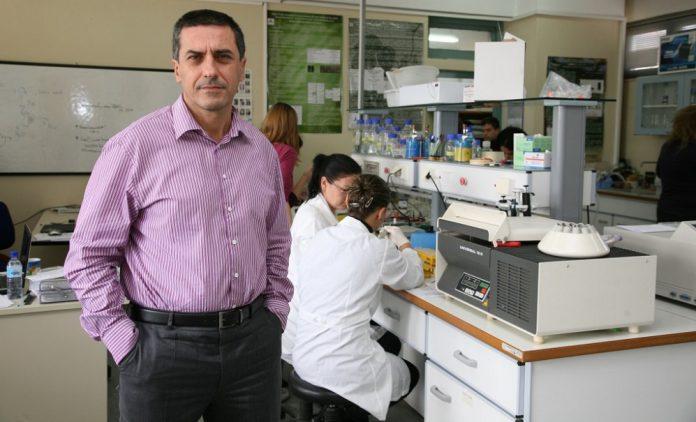 Καινοτομία made in Greece μετρά τις αντιοξειδωτικές ουσίες στα υγρά τρόφιμα και στο αίμα