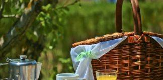 Το «Καλάθι Πρωινού» θα περιέχει παραδοσιακά προϊόντα της ελληνικής γης