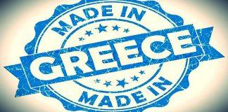 «Παραγωγικός πατριωτισμός» από τους καταναλωτές, που επιμένουν ελληνικά!