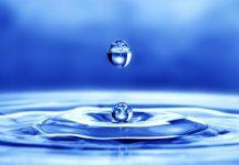 Ο κλάδος εμφιαλωμένου νερού στηρίζει την αειφόρο ανάπτυξη