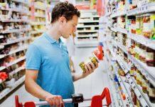 Οι προκλήσεις της βιομηχανίας τροφίμων