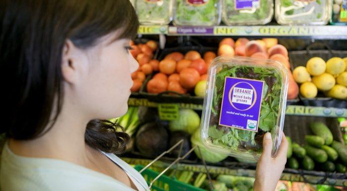 Ποιοι είναι οι καταναλωτές βιολογικών προϊόντων