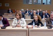 Επερωτήσεις για τον πρωτογενή τομέα στο Περιφερειακό Συμβούλιο ΑΜ-Θ