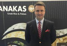 Θ. Κανάκας: «Να βασιστούμε στη γνώση και την καινοτομία»